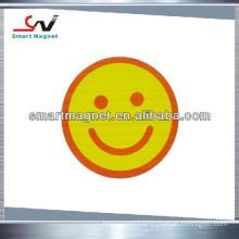 2013 new design energy saving car magnet