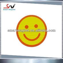 2013 новый дизайн энергосберегающий магнит