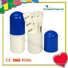 Capsule-Shaped Gift Set (PH4115)