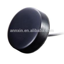 Durável novos produtos gps / gsm shark fin car antena