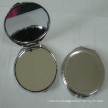 Promotional Compact Makeup Mirror (BOX-08)