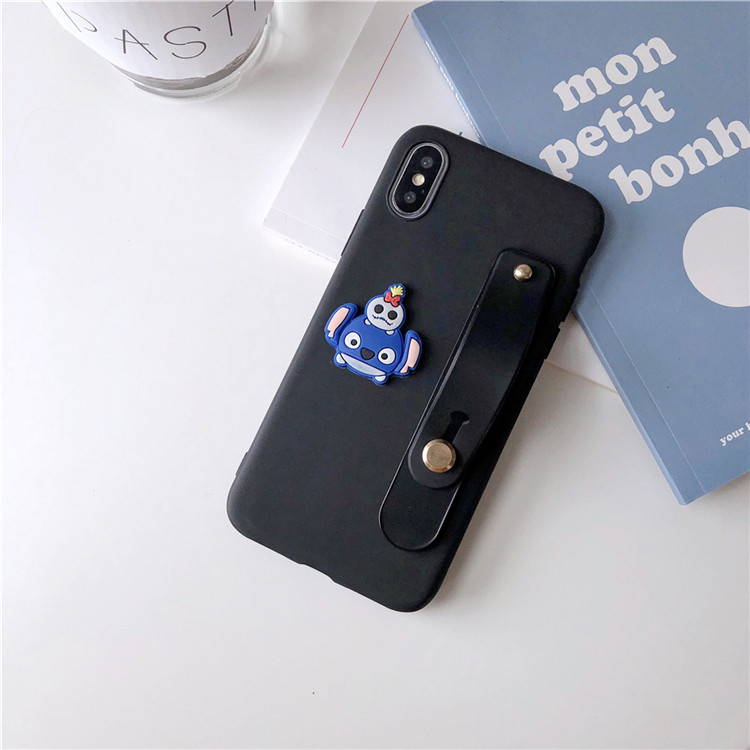 B Tpu Cartoon Phone Case 10