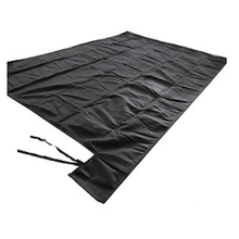 Solid Reputation Durable Geotextile Non Woven Polypropylene PP Fabric Bag Price