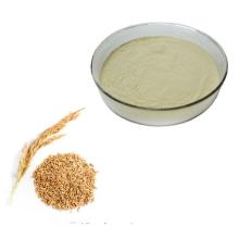 Limonine contre le carcinome hépatocellulaire en poudre