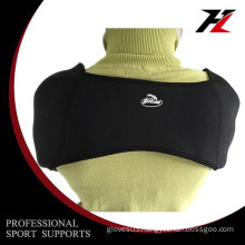 Hot selling long serve life shoulder neoprene sports support