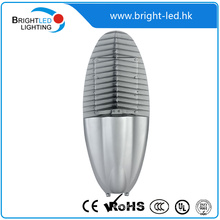 Modelo privado LED Street Light Manufacturer en Shanghai
