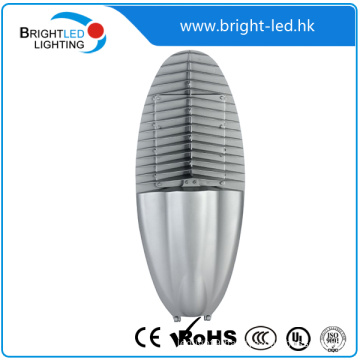 Private Model LED Street Light Manufacturer in Shanghai