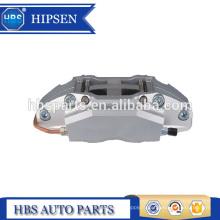 Étrier de frein arrière de piston de pièces de frein de restauration automatique 4