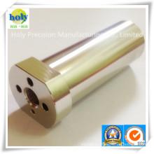 CNC Lathe Turning Parts CNC Metal Machining Aluminum CNC Parts
