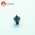 Top 2AGKNX005502 NXT III H24 0.5 Nozzle