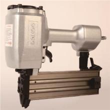 Serie Steel Nail Gun