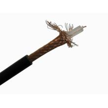 Semi Rigid Coax Cable (BT-2003)