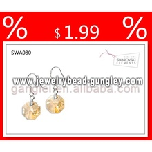 crystal earring latest fashion earring