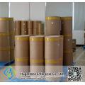 Potassium Citrate Manufacturer Price