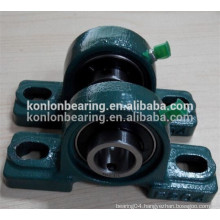 Housing Structure insert ball bearing UCP 205 ucf205