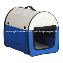 Foldable Pet House, Durable, made of 600D Fabric, Top Selling