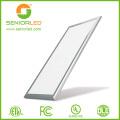 ETL 4*2FT Surface Mounted Wall LED Light Panel