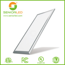 ETL 4*2FT Surface Mounted Wall LED Light Panel
