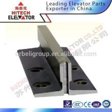 passenger Elevator Guide rail/T90/B