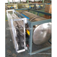Industrial Steel Cylinders Tanks with Best Quality