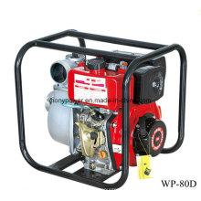 Wholesale Agricultural Irrigation Diesel Water Pump