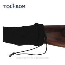 Tourbon Rifle or shotgun sock gun nylon sleeve storage 52 inch