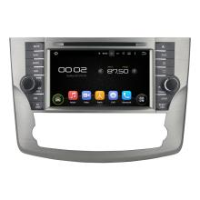 Android 7.1 Car Radio Stereo GPS TOYOTA Avalon 2011-2012