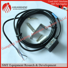 SMT PS-R30N Sensor Retain the Good Quality