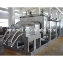 Energy saving China brand hollow blade dryer price (KJG)