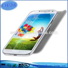 OEM / ODM Stanzen Bildschirmschutz für Handy