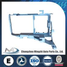 Daf Truck LIGHT CASE 1372801/1372802/1385178/1385179