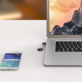 ORICO BTA-408 Mini USB Bluetooth 4.0 Adaptador para Windows XP / Vista / 7/8 / 8.1 / 10