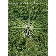 Vários Ray Sprinkler Bico para Irrigação do Jardim