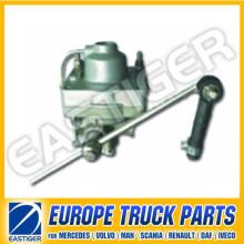 Piezas de camión para Daf válvula de detección automática de carga 4669355