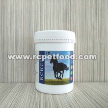 Cimetidine Powder for horse health