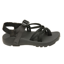 Sandales de style sportif en nylon ultra léger en nylon
