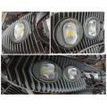 shenzhen ul listed 120w led street light&long life span ip65 street light& intelligent led lighting led street light