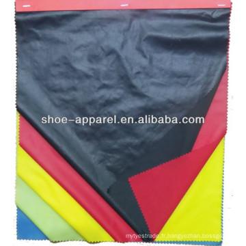 100% Nylon Tissu Tissu pour Skinsuits 2014