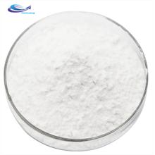 Polvo de proteína de arroz orgánico de aditivo alimentario