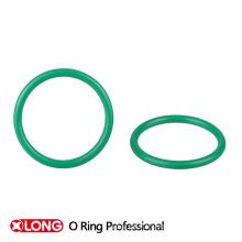 Cool Green Durable O Ringe Für Siegel