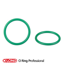 Cool Green Durable O Rings For Seal