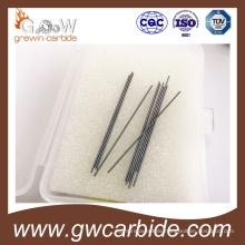 Tungsten Carbide Rod Dia 0.58xtl40mm