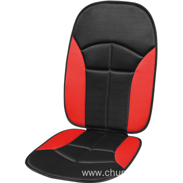 Good Quality for Auto Seat Cushions auto parts car cushion export to Austria Supplier