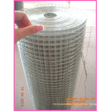 48-Inch-by-50-Foot 1/4-by-1/4-Inch Mesh 23-Gauge Hardware Cloth wire mesh