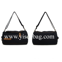Fashion Design Travel Bag (YSTB00-031)