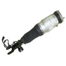 Air Suspension for Hyundai KIA Front