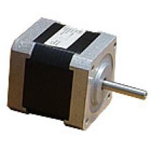 Шаговый двигатель переменного тока для оборудования