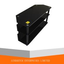 Плазменная / LCD / LED ТВ-стойка, ТВ-стол, подставка для телевизора