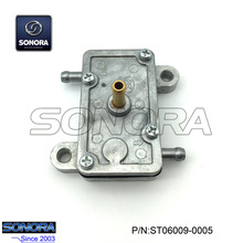 TYPHOON Scooter Fuel Switch Assy.