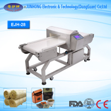 Confectionery processing Metal Detector machines